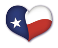Johnson-County-Republican-Women-Hearts-of-Texas_sm