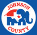 Johnson-County-Republican-Women-Logo