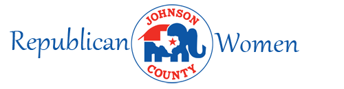 Johnson-County-Republican-Women