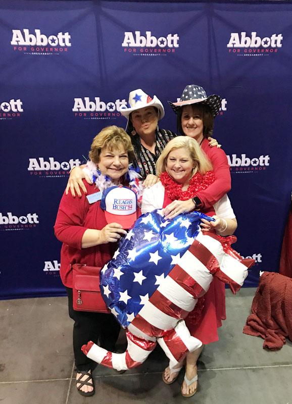 Republican-Convention-2019_4-(op)