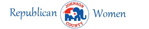 Johnson County Republican Women