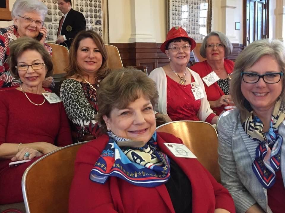 Johnson County Republican Women op3